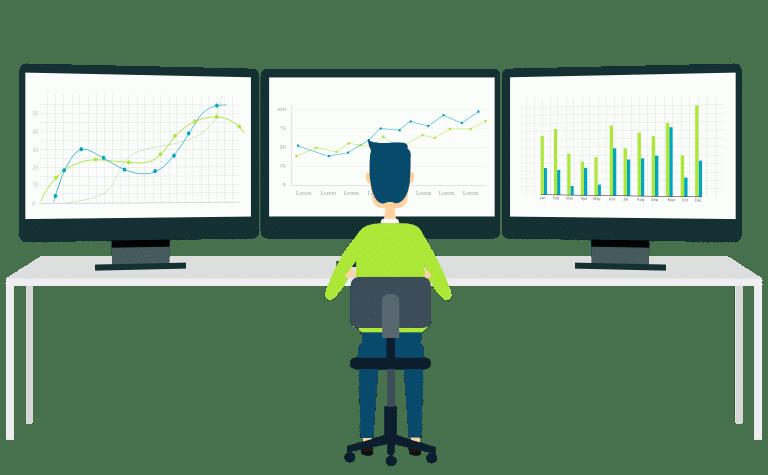 ARA | Biostatistical Services