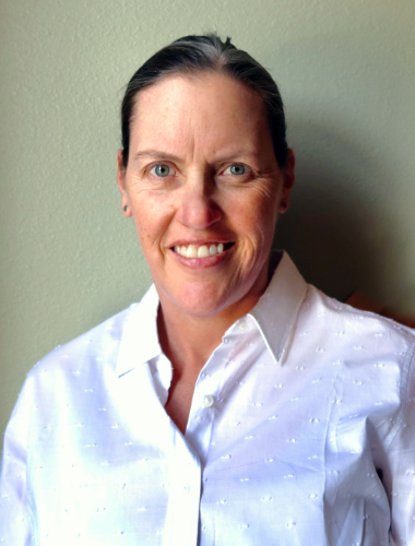 Michelle Stoddard | Senior Director, Clinical Data Management | Advance Research Associates