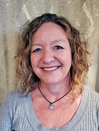 Jennifer Nezzer | Senior Director, Biostatistics | Advance Research Associates