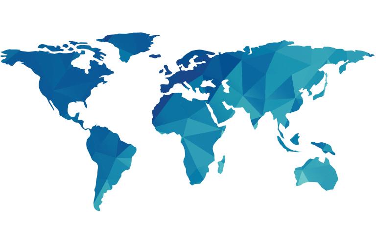 Global ARA Partners Study Capabilities