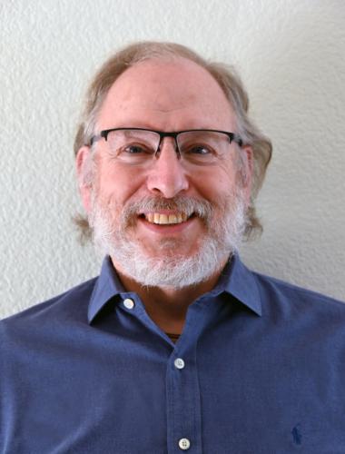 Pete Shabe | Founder & President | Advance Research Associates