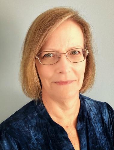 Carole Matthews | Senior Manager, Programming & Data Standards | Advance Research Associates